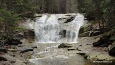 Výlety s dětmi. Procházka k Mumlavským vodopádům (Harrachov) Waterfall, Outdoor, Outdoors, Waterfalls, Outdoor Games, The Great Outdoors