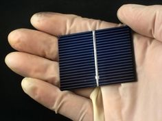 How to Wire Solar Panels in a Series