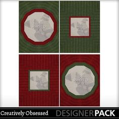 64% OFF! - 8.5x11 Christmas Sweater 8 Page Album $2.49 (Normally $6.99) Sale ends Jan 12!