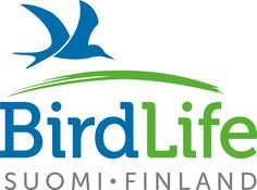 BirdLife is the world leader in Bird Conservation. Rigorous science and projects in important sites and habitats for the conservation of birds and all nature. Passenger Pigeon, La Migration, Uplifting News, Rare Birds, All Nature, World Leaders, Endangered Species, Bird Species, The World's Greatest