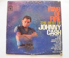 Check out this item in my Etsy shop https://www.etsy.com/listing/293017287/johnny-cash-ring-of-fire-vinyl-album