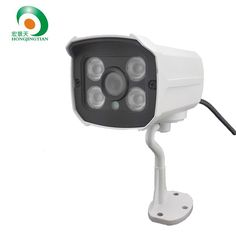 28.90$  Watch here - http://alit90.shopchina.info/go.php?t=32217062164 - sony 700tvl cctv in cctv camera Metal camera  CMOS processor  white Color  CCTV Camera  IR distance to 35 meters waterprooof  #magazine