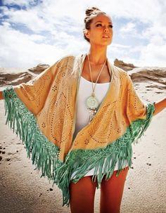 <3 #astrologia #moda                                                       …
