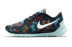 Nike Photosynthesis