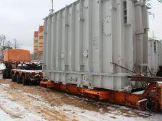 Russia Continents, Russia, Trucks, Image, Truck
