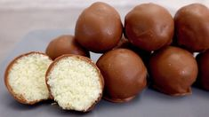 Nutella, Pretzel Bites, Cake Recipes, Sweet Treats, Food And Drink, Yummy Food, Sweets, Bread, Healthy