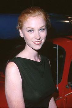 fay masterson imdbfay masterson wikipedia, fay masterson, fay masterson imdb, fay masterson eyes wide shut, fay masterson feet, fay masterson married, fay masterson nudography, fay masterson husband, fay masterson net worth, fay masterson sorted, fay masterson ncis, fay masterson measurements, fay masterson twitter