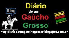 Diário de um Gaúcho Grosso: AVENIDA CASTELO BRANCO, PORTO ALEGRE, RIO GRANDE D...