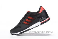 new arrival 51d36 00822 Adidas Zx750 Men Black Lastest, Price   104.00 - Adidas Shoes,Adidas  Nmd,Superstar,Originals