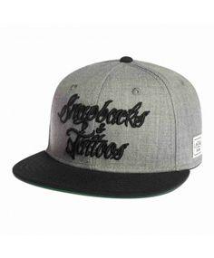 f32d983151c Cayler   Sons cap kaufen   Günstige versandkosten   Caps Kaufen - snapback  -