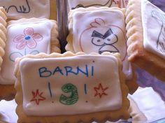 Életem lapjai...: Cukros süti recept