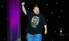 Gabriel Iglesias is back for a 4th time at the #2016BFF! Don't miss his hilarious performance on Sat, 10/8/16 as part of the Table Mountain Concert Series presented by Coors Light & Toyota! #2016BFF #concerts #Fresno