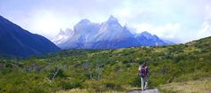 21 things to do in chile