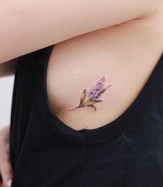 Mini Tattoos, Flower Tattoos, Body Art Tattoos, Small Tattoos, Lila Tattoo, Arm Tattoo, Samoan Tattoo, Polynesian Tattoos, Tattoo Ink