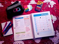 This is My Life Planner 52 Weeks by BusyMomPrintables on Etsy - only $5.95! This is the ULTIMATE planner for busy moms!