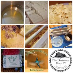 www.thedartmoorsoapco.co.uk #DSC #artisan soap #Dartmoor #DNP