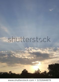 Discover this and millions of other royalty-free stock photos, illustrations, and vectors in the Shutterstock collection. Thousands of new, high-quality images added every day. Sky Images, Image Categories, Sunset Sky, New Pictures, Royalty Free Photos, High Quality Images, Vectors, Photo Editing, Wildlife