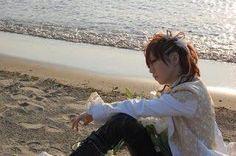 #Satsuki (You)