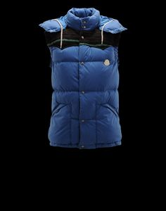 Moncler Chartreuse oreo
