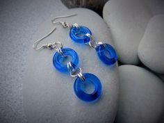 kroužky, kruhy Jewerly, Personalized Items, Book, Earrings, Boucle D'oreille, Locs, Ear Rings, Jewlery, Stud Earrings