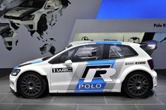 volkswagen touran R line Polo R, Volkswagen Touran, Racing Car Design, Vw Up, Honda Fit, Modified Cars, Rally Car, Car Wrap, Car Girls