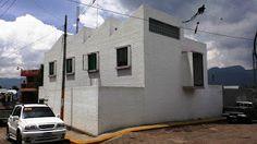 Arquitectura Sin Fronteras en Guatemala