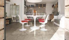 Carrelages - - L'entreprise Solodec est située à Aucamville dans la Haute-Garonne
