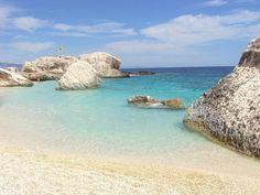 Le 15 spiagge più belle dItalia dove fare un bagno almeno una volta nella vita (FOTO)
