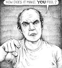 Harvey Pekar  http://en.wikipedia.org/wiki/Harvey_Pekar  Harvey Lawrence Pekar ( /ˈpiːkɑr/; October 8, 1939 – July 12, 2010) was an American underground comic book writer, music critic and media personality, best known for his autobiographical American Splendor comic series. In 2003, the series inspired a critically acclaimed film adaptation of the same name.