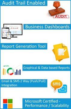 Lead Tracking Software Chennai, Lead Tracking Software Bangalore, Lead Tracking Software Mumbai, Lead Tracking Software Delhi, Lead Tracking Software India