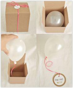 誕生日に親友を必ず笑顔にする11のサプライズ・アイデア♡ - Locari(ロカリ)