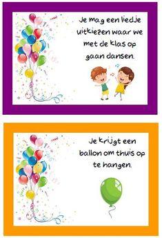 Projects To Try, Happy Birthday, Teaching, Moldings, Happy Brithday, Urari La Multi Ani, Learning, Happy B Day, Education