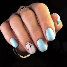 Beautiful Manicure Nails For Short Nails Design Ideas -Square & Almond Nail. Beautiful Manicure Nails For Short Nails Design Ideas -Square & Almond Nails - - - nails ideas short Square Nail Designs, Diy Nail Designs, Short Nail Designs, Acrylic Nail Designs, Art Designs, Nail Designs Floral, Gel Manicure Designs, Popular Nail Designs, Simple Nail Designs