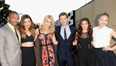 'The Originals': Joseph Morgan On Cami's Death And Klaus' Pain 5 Years Later [Spoilers]