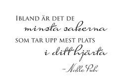 Bildresultat för citat om livet