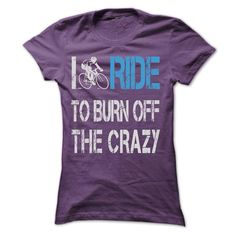 That's right!! #cyclemotivation