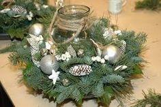 http://www.zorggroepsintmaarten.nl/SiteCollectionImages/kerstbakje.jpg