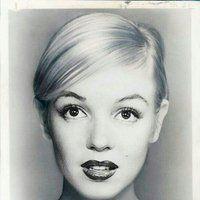 Marilyn Monroe photo 2d186803563e8efabefad5966815b0d7_zpsf64fc122.jpg