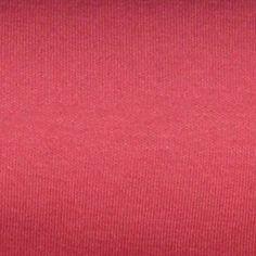 BIO Interlock Uni Rapture Rose