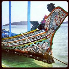 Thaiboat Travel Around The World, Around The Worlds, Pictures, Photos, Photo Illustration, Resim, Clip Art
