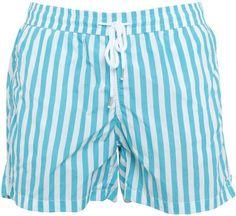 1603d97c63 8 Best Swim trunks images in 2014   Man fashion, Swimwear, Bathing Suits