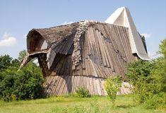 Herb Greene, Arquiteto - Prairie House