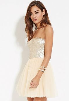 Womens Sequined Clothing | Forever21.com | Ladies Sequined Clothing, Female Sequined Clothing