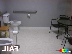 Bathroom Makeover Mistakes bathroom:top 10 common bathroom remodel design mistakes bathrooms