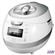 US $489.70 New in Home & Garden, Kitchen, Dining & Bar, Small Kitchen Appliances