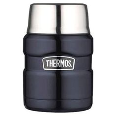 Thermos Stainless King 16-Ounce Food Jar by Thermos, http://www.amazon.com/dp/B0017IFSIS/ref=cm_sw_r_pi_dp_x_Z74Fzb7AVGCWT