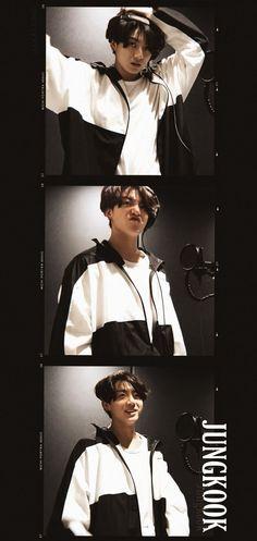 Jung Kook, Foto Bts, Bts Photo, Bts Jungkook, Dance Music, Bts Aesthetic Pictures, Album Bts, Bts Lockscreen, I Love Bts