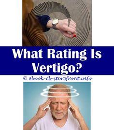6 Adventurous ideas: Causes Of Feeling Dizzy vestibular vertigo.Dizziness Imbalance early symptoms of vertigo.Exercises To Get Rid Of Vertigo. Vertigo Causes, Vertigo Relief, Severe Vertigo, Loss Of Balance, Vestibular Neuritis, Vertigo Exercises, Vestibular System