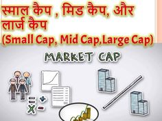 SHARE MARKET HINDI - Page 2 of 13 - Learn Stock Market in Hindi