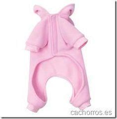 pijama_para_perros_ropa_para_perros_moda_2_495